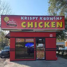 Krispy Krunchy Chicken - N Monroe - Home - Tallahassee, Florida ... Tallahassee Grip And Electric Trucks Lights Enterprise Moving Truck Cargo Van Pickup Rental Used For Sale In Fl On Buyllsearch Rent A Moving Truck August 2018 Discounts Four Star Freightliner Semi Service Sales Parts Rentals Cheapest Top Car Release 2019 20 Browning Storage 3965 W Pensacola St 32304 5th Wheel Fifth Hitch Operated Crane Tampa Orlando Jacksonville Miami City Of Elgin Vactor Envirosight Pb Loader
