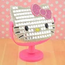 Hello Kitty Lava Motion Lamp by Hello Kitty Kt3098 Glitter Glow Lamp Hello Kitty Lava Lamp And