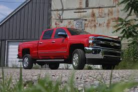 BangShift.com 2015 Chevrolet Silverado 2500 2015 Chevrolet Silverado 2500hd Diesel Z71 Ltz Start Up Exhaust Hd And Gmc Sierra First Drive Motor Trend Comparison Mitsubishi Outlander Le 2018 Vs Dieselpowered Colorado Zr2 Concept Crawls Into La 2014 Top Speed Capsule Review The Truth About Cars New Smart Capable Comfortable Duramax Pickup Youtube Chevy Truck Beautiful Reaper 3500 Reviews Rating