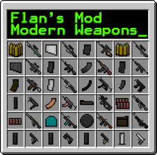 Coloring Book For Me Mod Minecraft Gun Mods Colouring Pages