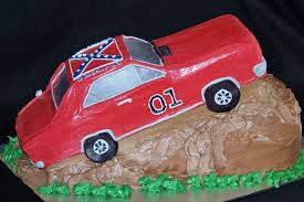 Sculpturesandcutoutscars Cakes By Setia Built Like A Mack Truck Optimus Prime Process Semi Cake Beautiful Pinterest Truck Cakes All Betz Off Ups Delivers Birthday Semitruck Grooms First Sculpted Cakecentralcom Ulpturesandcoutscars Crafting Old Testament Man New Orange Custom Built Diaper Cake Semi