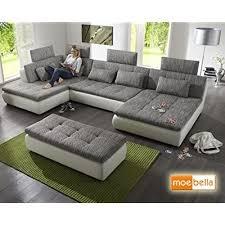 pin nguyen cuong auf color palettes sofa mit