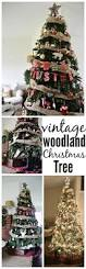 Prelit Christmas Tree That Puts Up Itself by 25 Best Ideas About Balsam Christmas Tree On Pinterest