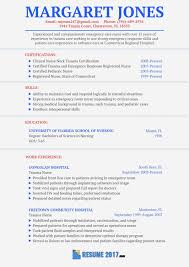 Grad Nurse Resume New Sample Rn Resume Elegant New Grad Rn Resume ... Cover Letter Samples For A Job New Graduate Nurse Resume Sample For Grad Nursing Best 49 Pleasant Ideas Of Template Nicu Examples With Beautiful Rn Awesome Free Practical Rumes Inspirational How To Write Ten Easy Ways Marianowoorg Fresh In From Er Interesting Pediatric