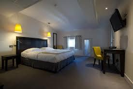 chambres d hotes bourg en bresse hôtel le griffon d or bourg en bresse tarifs 2018
