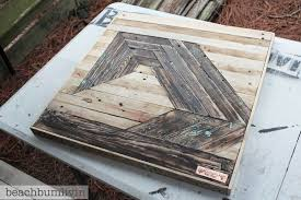 Captivating Reclaimed Pallet Wood Furniture Recycled Pallet Wood