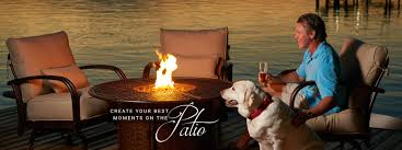 Patio Furniture Replacement Slings Las Vegas by Outdoor Patio Furniture At Carlspatio Com Aluminum Cast