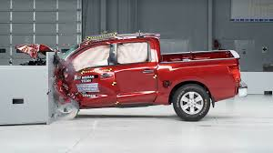 2017 Nissan Titan Crew Cab Driver-side Small Overlap IIHS Crash Test ... 2019 Toyota Tundra Vs 2018 Nissan Titan Truck Comparison Best Used Pickup Trucks Under 5000 Fullsize With V8 Engine Usa Short Work 5 Midsize Hicsumption Frontier Reviews Price Photos And Whats To Come In The Electric Market 1993 Nissan Truck Image 3 Cheap Truckss New Small 1987 Overview Cargurus 197279 Datsun Japanese Cars Cars Hillsboro Dealer John Roberts Manchester Near