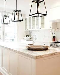 best 25 pendant lights for kitchen ideas on kitchen