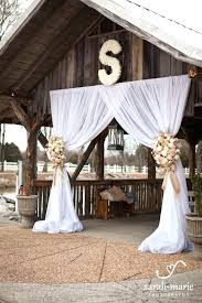 Burlap Table Runner Wedding Ideas 45 Chic Rustic Lace And Inspiration Decorations Australia