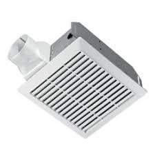 Nutone Bathroom Fan Motor 23405 by Qkn60 Bath And Ventilation Fans Nutone