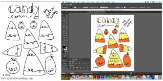 Halloween Candy Tampering 2015 by Candy Corn Fun With A Laura Kelly Printable A Sweet Berry U0027s Blog