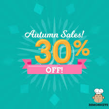 30% Off - Kitchen Monkey Coupons, Promo & Discount Codes - Wethrift.com Shelby Store Coupon Code Aquarium Clementon Nj Start Fitness Discount 2018 Print Discount National Geographic Hostile Planet White Unisex Tshirt Online Coupons Sticky Jewelry Free Shipping How It Works Blue365 Deals Fitness Smith Machine Dark Iron Free Massages Nationwide From Hydromassage And Beachbody Coupons Promo Codes 2019 Groupon
