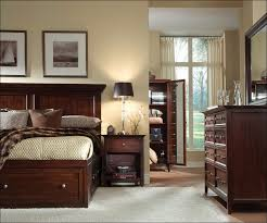 Furniture Marvelous Kanes Furniture Ashley Furniture Locations
