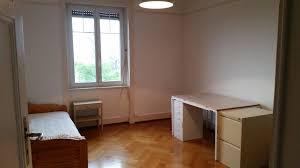 louer une chambre a chambre à louer à la tour de peilz location chambres vevey