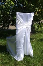 CHAIR COVERS — Winnipeg Event Decor Chair Covers Sashes Mr And Mrs Event Hire Dreams Blackgoldchampagne Satin Chair Covers Tie Back New Universal Tie Back Satin Wedding Party White Guangzhou Whosale Lycra Elastic Gray For Weddings Washable Ding Cover Spandex With Free Shippgin From Seating Parson Ikea Ikea Slipcovers Now Twice As Nice Lanns Linens 10 Elegant Weddingparty Whats The Occasion Houston Area Rentals Amazoncom Mds Pack Of Pillowcase Sashesbows Ribbon