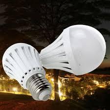 brightest flashlight led bulb led my bookmarks