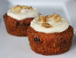 aff35d7e3bf3d4c2 carrot cake cup cakes