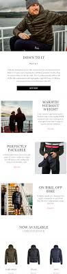 20% Off Rapha Discount Codes & Promo Codes - November 2019 96 Uniregistry Promo Codes Coupons September 2019 Thai Chili 2 Go Coupon Valpak Best Cleaners Orlando Coupons Bar Suppliescom Promo Code Cyberlink Codes Discount Garage Envy Cat Footwear Bulls Car Wash Shelley B Home Holiday Reve Red Lobster Seattle Printable Beautylish Bob Fniture Store Cporate Office Yolo Board Colgate Cavity Protection Toothpaste Merrell Outlet Return Policy Bang It Ammo Pa Johns April Coupon Box Organizer Where To Buy Baby Girl Hair Bows Girl About Columbus