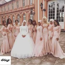 popular maid of honor dresses pink buy cheap maid of honor dresses