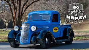 1937 Dodge Truck | Mopar's 80th Anniversary - YouTube 1937 Dodge Pickup For Sale Classiccarscom Cc1121479 Dodge Detroits Old Diehards Go Everywh Hemmings Daily 1201cct08o1937dodgetruckblem Hot Rod Network Rat Truck Stock Photo 105429640 Alamy 2wd Pickup Truck For Sale 259672 Lc 12 Ton Streetside Classics The Nations Trusted 105429634 Hemi Youtube 22 Dodges A Plymouth Rare Parts Drag Link 1936 D2 P1 P2 71938