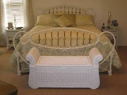 Small White Wicker Stool Resin Wicker Garden Furniture Antique White ... White Heart Shape Wicker Swing Bed Chair Weaved Haing Hammock China Bedroom Chairs Sale Shopping Guide Rattan Sets Set Atmosphere Ideas Two In Dereham Norfolk Gumtree We Hung A Chair And Its Awesome A Beautiful Mess Inside Cottage Stock Image Image Of Chairs Floor 67248931 Vanessa Glasswells Fniture For Interior Clean Ebay Ukantique Lady Oversized Outdoor Rattan Swing Haing Wicker Rocking