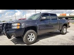 Trucks Abilene Tx - Image And Truck Photos Imageslook.Org Used 2015 Ram 2500 For Sale Abilene Tx Jack Powell Ford Dealership In Mineral Wells Arrow Abilenetruck New Vehicles Inc Tx Trucks Albany Ny Best Truck Resource Mcgavock Nissan Of A Vehicle Dealer Cars Car Models 2019 20 Cadillac Parts Buy Here Pay For 79605 Kent Beck Motors Lonestar Group Sales Inventory Williams Auto Chevrolet Silverado 2500hd Haskell Gm Wiesner Gmc Isuzu Dealership Conroe 77301
