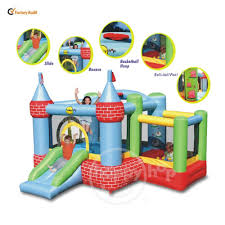 Jual HAPPY HOP CASTLE BOUNCER - HAPPY HOP 9112 Di Lapak Baby Octopus ... Hgmil Evenflo Fava High Chair Y5806 Shopee Singapore Car Seat Installation Using The Locking Clip Youtube Phil And Teds Lobster Portable Pr Brand Sevenflosite Villa By The Castle Baby Equipment Amazoncom Little Ottoman Gliding Twill Green Safemax 3in1 Booster Shiloh Erta Sea Blue Almost New Car Seat Babies Kids Others On Carousell Diagtree Belt Strap Cover For