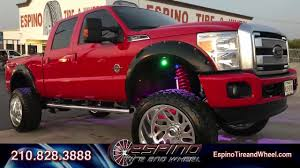 Espino Tire & Wheel | New-Used Tires, Wheel Alignments, Auto & Brake ... Mini Of San Antonio New Dealership In Tx 78216 Nissan Titans For Sale Autocom Used Truck In Tx Nemetasaufgegabeltinfo 2017 Titan Pro4x Southside Cavender Buick Gmc West Unique S And Kahlig Auto Group Car Sales 2019 Ram 1500 Sale Near Atascosa Ram Leon Valley Jordan Motorcars Ih10 Read Consumer Reviews Who Has The Cheapest Insurance Quotes 2018 Jeep Grand Cherokee Summit Ford Dealership Boerne Kerrville