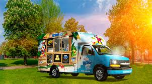 MRM Franchise Feed: Flatbread Grill Going Around The Globe And ... Kona Ice Truck Stock Photo 309891690 Alamy Breaking Into The Snow Cone Business Local Cumberlinkcom Cajun Sisters Pinterest Island Flavor Of Sw Clovis Serves Up Shaved Ice At Local Allentown Area Getting Its Own Knersville Food Trucks In Nc A Fathers Bad Experience Cream Led Him To Start One Shaved In Austin Tx Hanfordsentinelcom Town Talk Sign Warmer Weather Is On Way Chain