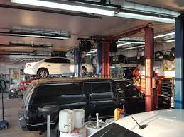 Auto Engine & Transmission Repair, Oil Changes: St. Louis, MO | STS ... Mobile Techs Of St Louis Missouri About Our Auto Repair Shop Reliable And Towing Squires Services What To Expect From Your Body Estimate Helmkamp Service Inc Bethalto Il Park Automobile Co Us Weber Chevrolet Creve Coeur Serving Charles Suntrup Kia South Dealer In Mo Tires Mechanic 3142070497 Pros Diesel Engine Maintenance Sparks Tire Bob Brockland Buick Gmc Cars Trucks For Sale Columbia