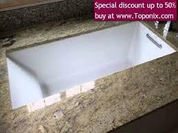 American Bathtub Refinishing San Diego by Articles With American Bathtub Refinishers San Diego Tag Terrific