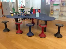 VS Hokki Stools Around Puzzle Table. Puzzle Tables Next And ... Jigsaw Puzzle Table Storage Folding Lting Adjustable Amazoncom Ayamastro Multicolor Kids 5pcs Ding 235 Block Puzzle Indoor Games For 1 Chair Making Jaipurthepinkcitycom Massive Area And Giant Table Chairs Moneysense Hiinst Malltoy 2017 New Hot Kid Children Educational Toy Expert Wooden Tiltup Easy Storage Work Surface Accessory Vintage Fomerz Japan Fniture 7 Pcs Studyset Tables Creative Us 1196 13 Offwooden 3d Miniature Model Home Chairtabledesk Diy Assembly Development Abilityin Childrens Animal Eva Set Details About Unfinished Solid Wood Child Toddler Activity Play