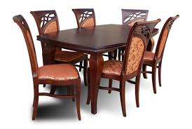 designer stühle tisch set garnituren komplett wohnzimmer esszimmer s23 k51 neu