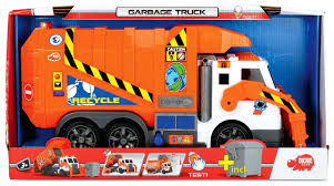 Toy Truck Set City Fire Ups – MichaelRocharde Pullback Ups Truck Usps Mail Youtube Toy Car Delivery Vintage 1977 Brown Plastic With Trainworx 4804401 2achs Kenworth T800 0106 1160 132 Scale Trucks Lights Walmart Usups Trucks Bruder Cargo Unboxing Semi Daron Worldwide Cstruction Zulily Large Ups Wwwtopsimagescom Delivering Packages Daron Realtoy Rt4345 Tandem Tractor Trailer 1 In Toys Scania R Series Logistics Forklift Jadrem
