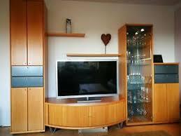 möbel mit wohnzimmer in baden württemberg ebay kleinanzeigen