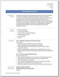 Resume Sample For Chef Cook - Resume : Resume Examples ... Line Chef Rumes Arezumei Image Gallery Of Resume Breakfast Cook Samples Velvet Jobs Restaurant Cook Resume Sample Line Finite Although 91a4b1 3a Sample And Complete Guide B B20 Writing 12 Examples 20 Lead Full Free Download Rumeexamples And 25 Tips 14 Prep Ideas Printable 7 For Cooking Letter Setup Prep Sap Appeal Diwasher Music Example Teacher