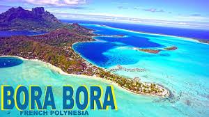 100 Bora Bora Houses For Sale BORA BORA FRENCH POLYNESIA PARADISE ON EARTH HD