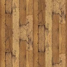 wooden floor texture wood floors textures seamless