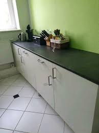 küchenschränke arbeitsplatte