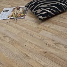 Harvest Oak Laminate Flooring Quick Step by Laminate Flooring From Just 5 49 Discount Flooring Depot