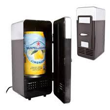 mini frigo de bureau boites réfrigérateur bureau usb mini réfrigérateur refroidisseur