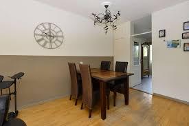 100 Huizen Furniture Jol 31 1276 BS