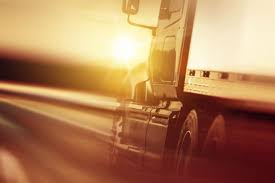 100 Truck Driving Requirements What Kind Of License Is Required For Big Rig Drivers In Texas