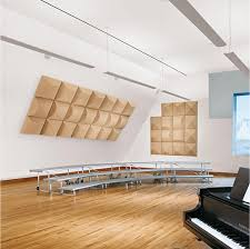 Frp Wall Ceiling Panels by Wall Panels Ceiling Systems Distributors
