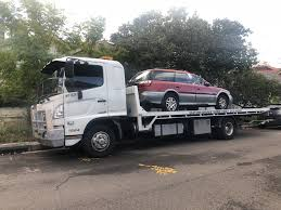 Towing A Subaru Outback That Was #Stolen & #Recovered From Hayward ... 2019 Outback Subaru Redesign Rumors Changes Best Pickup How Reliable Are An Honest Aessment Osv Baja Truck Bed Tailgate Extender Interior Review Youtube Image 2010 Size 1024 X 768 Type Gif Posted On Caught 2015 Trend Pin By Tetsuya Tra Pinterest Beautiful Turbo 2018 Rear Boot Liner Cargo Mat For Tray Floor The Is The Perfect Car Drive Ram New Video Preview Blog