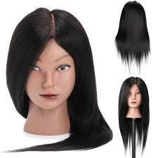 Buy Haire For Barbie And Get Free Shipping On AliExpresscom