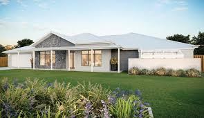 100 Maleny House 35 305 FB Stylemaster Homes