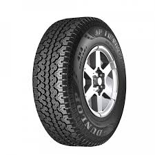 Dunlop Tyre Prices L Passenger | 4x4 & SUV | Tiger Wheel & Tyre Dunlop Archives The Tire Wire Dunlop Grandtrek At23 Tires Create Your Own Stickers Tire Stickers Nokian Noktop 63 Heavy Tyres Grandtrek At21 Sullivan Auto Service Greenleaf Tire Missauga On Toronto Amazoncom American Elite Rear 18065b16blackwall Winter Sport 3d Tunerworks Racing Stock Photos Images Used Truck Tyres And Passenger Car For Sell 31580r225 Lincoln Toys Red Tow Truck 13 Tires Pressed Steel Wood