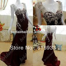 64 pageant prom images pageant dresses dress